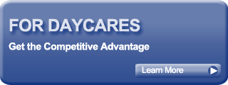 For Daycares - Learn More